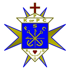Image result for knights of peter claver